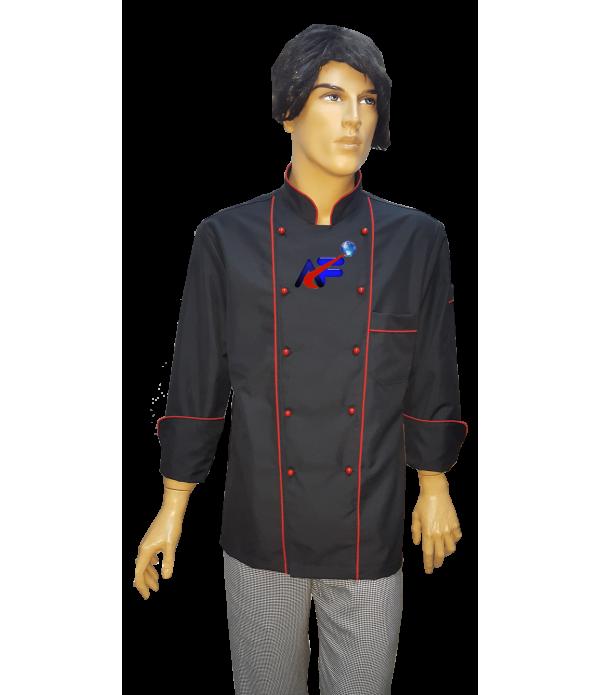aşçı ceket
